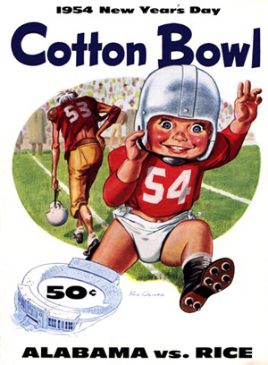 1954_rice_cotton_bowl_medium