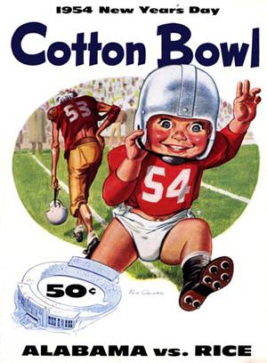 1954_rice_cotton_bowl_medium