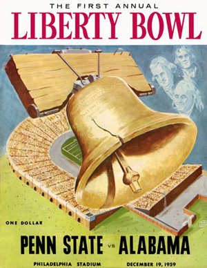 1959_penn_state_liberty_bowl_medium