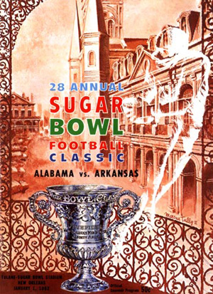 1962_arkansas_sugar_bowl_medium