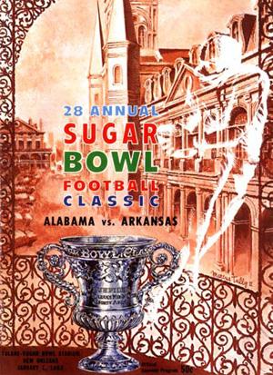 1962_arkansas_sugar_bowl_medium