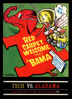 1962_georgia-tech_vs_alabama_medium