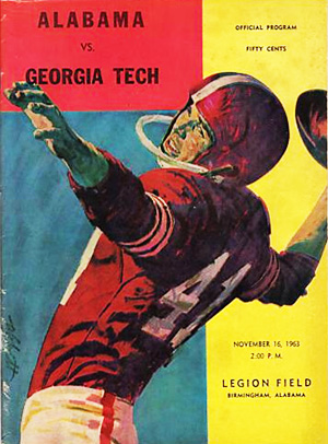 1963_georgia_tech_medium