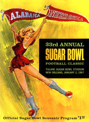 1967_nebraska_wugar_bowl_medium