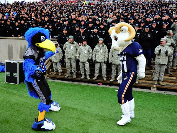 Navy_mascots