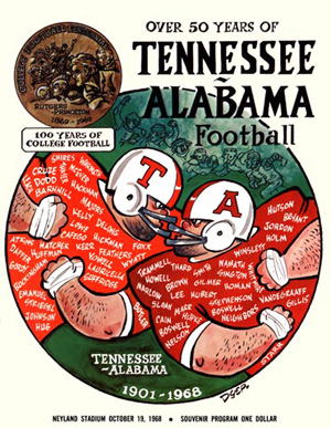 1968_alabama_medium