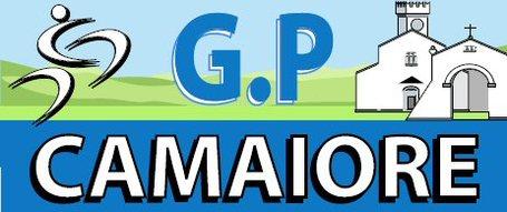 Logogp08_1__medium