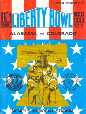 1976_colorado_liberty_bowl_medium