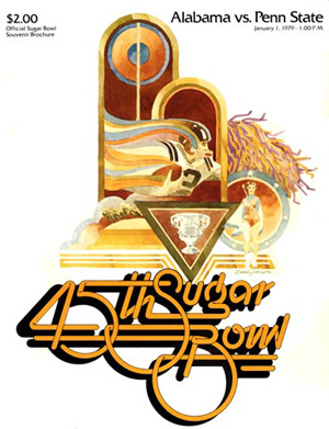 1979_penn-state_sugar_bowl_medium