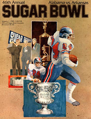 1980_arkansas_sugar_bowl_medium
