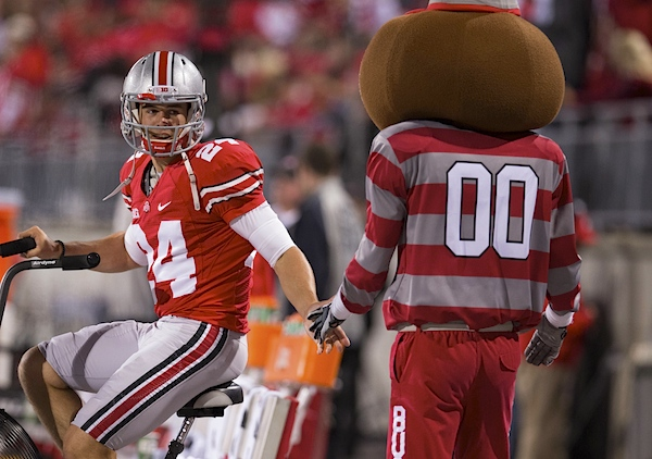 Ohio_state-drew_basil__brutus