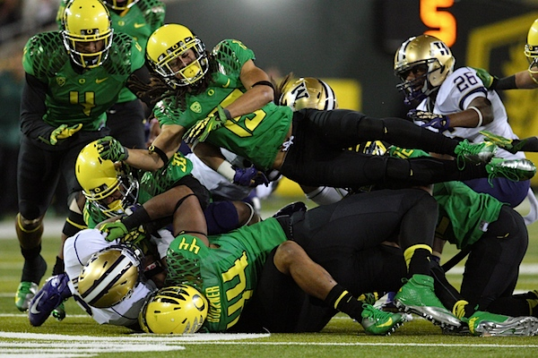 Oregon-duck_pile