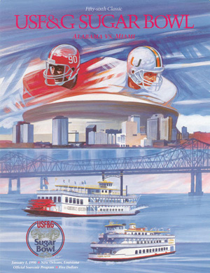1990_miami_sugar_bowl_medium