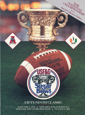 1993_miami_sugar_bowl_medium