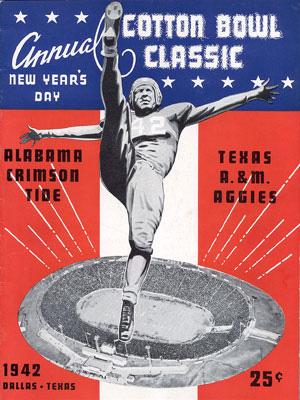 1942_cotton_bowl_texas_am_medium