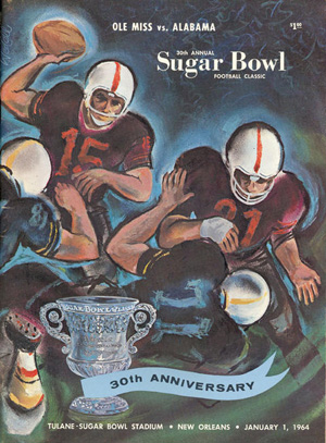 1964_mississippi_sugar_bowl_medium