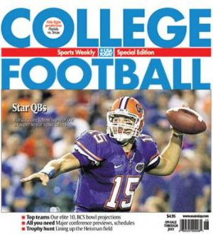 Usa_today_2009_college_issue_weekly