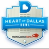 Heartofdallasbwol_logo_announced_october_4__2012__100x100__medium