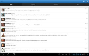 Screenshot_2012-10-08-10-39-26