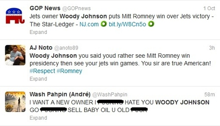Romney_medium