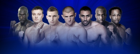 Superkombat_craiova_medium