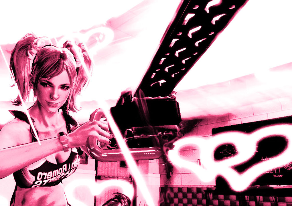 Lollipop-chainsaw-mugging_medium
