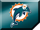 Dolphins_icon_medium