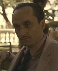 Fredo_corleone_medium