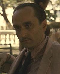 Fredo_corleone_medium