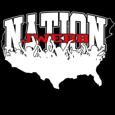 J-webb-nation_medium