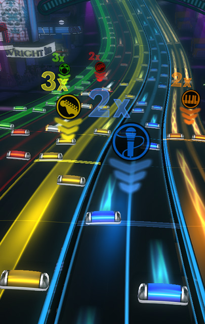 Rock-band-blitz-review-screen-1_medium