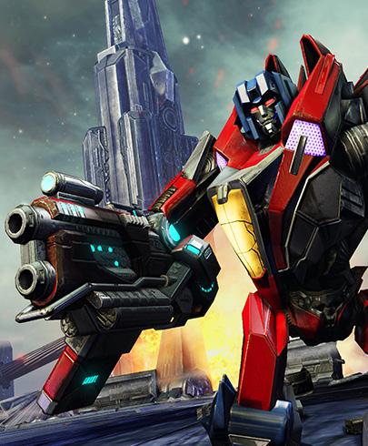 Transformers-screen-1