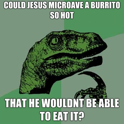 Philosoraptor-burrito_medium