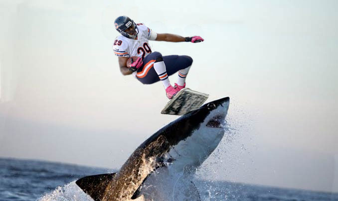 Michael-bush-shark