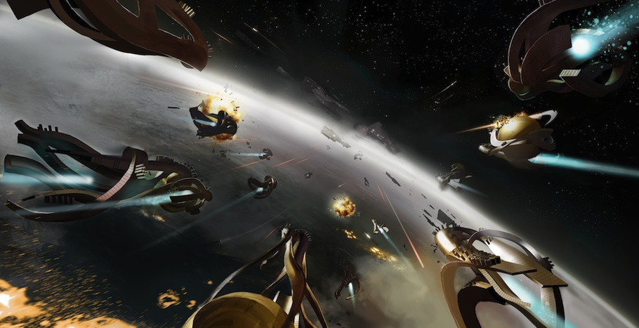 Endless_space_-_horatio_fleet