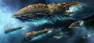 Endless_space_-_amoeba_fleet