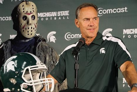 Dantonio_and_jason_taking_questions_medium