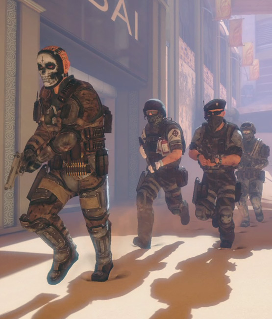 Spec-ops-multiplayer-image
