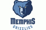 Grizzlies_logo_medium