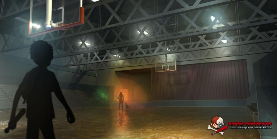 Concept_gym1