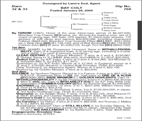 Gemologist_keenov09_sale_page_medium