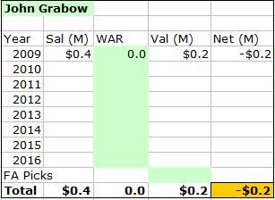 Grabowval_medium