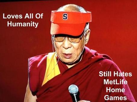 Dalai2_medium