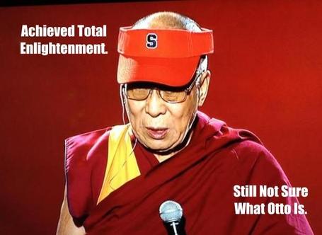 Dalai4_medium