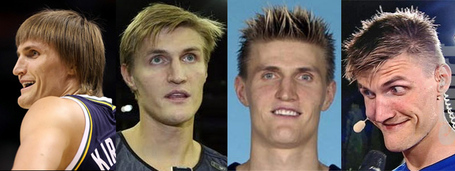 Kirilenko1_medium