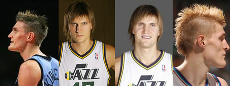 Kirilenko2_medium