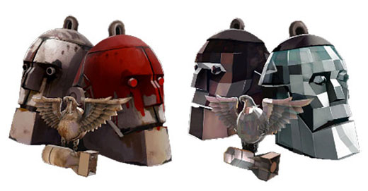 Tf2_bot_heads_520
