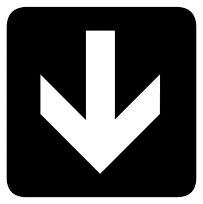 Down_arrow_inv1245951673_medium