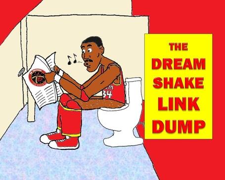 Dream_shake_link_dump_1_medium