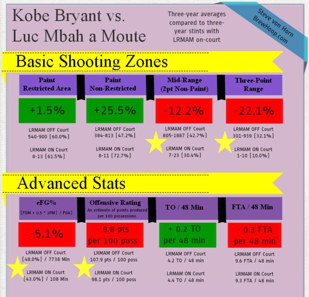 Kobe_large